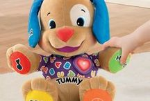 Toys toddler lerning toys