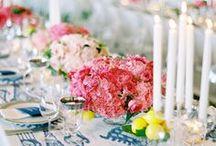 Wedding Planner - Silva Carvalho Catering / Wedding Planner