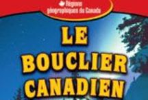 TDSB French eBooks