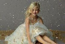Noël / Des idées cadeaux pour que Noël soit magique !