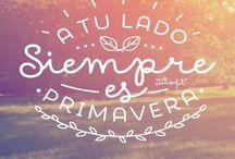 Frases bonitas (: