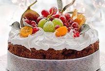 FOOD, Еда / еда, блюдо, вкусно, пирожное, сладость, аппетит, food, dish, tasty, cake, sweet, appetite