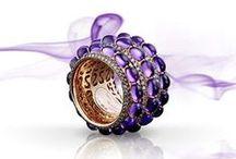 Jewellery  Ювелирное / ювелирное, шедевр, искусство, мастер ювелир, кольцо, колье, серьги, кулон, бриллиант,дорого, богато, jeweler, masterpiece, art, master jeweler, ring, necklace, earrings, pendent, diamond, expensively, richly, jewelry