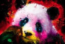 Art / картина искусство художник граффити рисунок, picture art artist of graffiti drawing