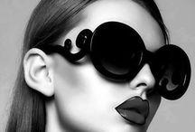 Optica / очки, оправа, оптика, стиль, дорого, points, frame, optics, style, expensively
