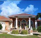Florida Ferienhäuser / Ferienhäuser und Villen