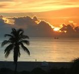 Sonnenuntergänge / Die schönsten Sonnenuntergänge