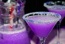 Fiestaas & Cocktails