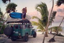 TravelLover / TravelLover