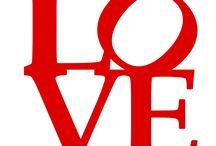 Love, Любовь, Сердце / Любовь, сердце, Love, heart,