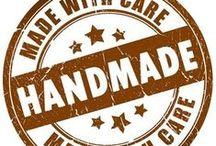 Рукоделие, Handmade / Handmade, Woodworking, hand-made articles, the hands, needlework,поделки, своими руками, рукоделие,