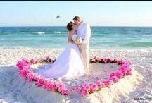 Wedding ideas / wedding, idea for a wedding, engagement, the groom, the bride, a bridal bouquet, a buttonhole, wedding, a celebration, a wedding dress, the big size, свадьба, идея для свадьбы, помолвка, жених, невеста, букет невесты, бутоньерка, бракосочетание, торжество, свадебное платье, большой размер