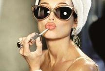 Make-up, lipstick, shadows, beautiful eyes to make up the person, cosmetics, Макияж, помада, тени, красивые глаза, накрасить лицо, косметика / make-up, lipstick, shadows, beautiful eyes to make up the person, cosmetics, Макияж, помада, тени, красивые глаза, накрасить лицо, косметика