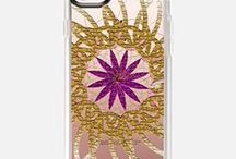 Cool Art Cases, Skins / Buy unique art cases, scins for your phone, iphone, ipad, tablet, laptop cases