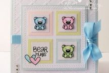 CARDS, Открытки / the card, congratulation, skill to congratulate, открытка, поздравление, мастерство, чтобы поздравить, день рождения, новорожденный, birthday, newborn