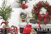Christmas Joy!!!!