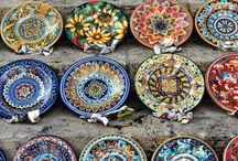 CERAMICA, Керамика / керамика, чайник, чаепитие, кружка, посуда, ваза, блюдо, тарелка, чашка, сервиз, ceramics, teapot, tea drinking, mug, ware, vase, dish, plate, cup, service