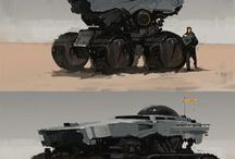 vehicles reference