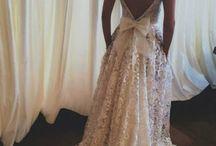 Sista Wedding