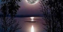 Moonlight And Mystery / Moonlight And Mystery, the premier online magazine site providing reader's choice for the best mystery, romantic suspense, ghost stories, supernatural suspense and OMG reads...all with a sprinkle of ethereal mystery, time slips, urban fantasy, or magic. Readers love to hear or participate in our virtual stories, promote favorite authors, and win awesome prizes. Stop by and join our inner circle street team.  Visit us today: http://www.moonlightandmystery.com