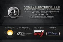 TAS Belize Business Cards Designs / Rack Cards / Reward Cards / Certificates / TAS Belize specializes in Graphic Design, marketing, branding & wide variety of advertisting services. If you are looking for a Belizean marketing & branding company that produces high quality customized designs & printing, contact TAS Belize today at 822-0011, 637-4937 or info@tasbelize.com. Visit us online at www.tasbelize.com