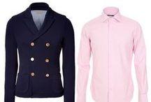 Outfits for Men / Unique outfits for men