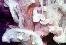 // colours / art