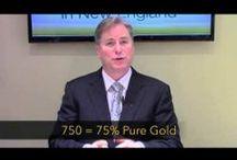 Empire Loan Pawn Shop Videos