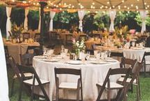 Family celebration / Wedding, birthday party...