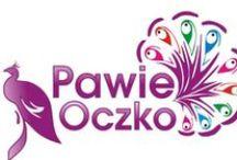 Sala weselna Pawie Oczko / Sala weselna Pawie Oczko Tylice/Nowe Miasto Lubawskie Wesela, pokoje gościnne, imprezy okolicznościowe. Wedding planner.    #pawieoczko #wedding