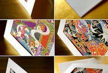DIY & Crafts & stamp