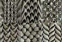 Tekstil (textile)