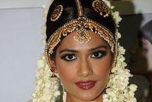 Tamil Weddings