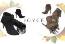#Joyce #29.90€ / #Joyce #29.90€ #shoes #boho #loafer #Inspirational #street #style #find #δίπατα #Street #style #chic #Trendy #Designer #moda #mode #girls #women #summer #fall #spring #flats #pumps #sandals #boots #running. #womenshoes #runningshoes #autumn/winter #spring #2015 #collection #shoes2015 #fashion #hot #παπούτσια #heels #μποτάκια #ιδιαίτερα #μόδα  #style #αθλητικά #ladiesshoes #shoeart #thessaloniki #egnatia30 #egnatia31 #find it @ https://www.facebook.com/ExcelShoes.gr