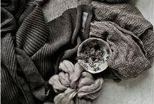 | Materials |