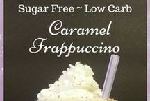 Sugar Free ~ Low Carb Kim / Sugar Free Low Carb Recipes