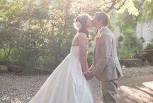 I do, i do, i do <3 / My dream wedding. Theme Will Be Marie Antoinette.