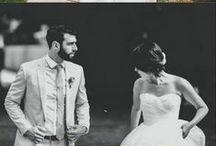 Casar é... / weddings