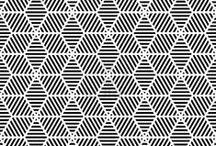 Pattern ///