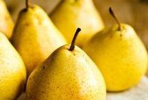///Citron