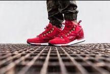 Sneakerspin / Sneakers