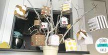 Cómo lo hago - Deco / Ideas de decoración DIY del blog Cómo lo hago