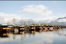 Image Updates / Latest Image Updates from Daily Excelsior, Jammu and Kashmir ,India