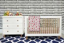 Healthy Baby & Mom Products & Tips / by Shelter Beautiful//Interior Redesign