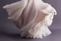 dress / Kleidung