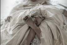 Princess Bridal Gowns / I love royal weddings! I'm English and grew up in the 1980's, so what do you expect? I love timeless elegance.