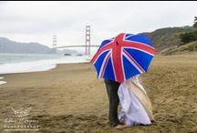 Sacramento Wedding Photography / By Sacramento wedding photographer, Debbie Thompson