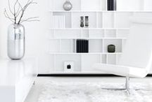 FURNITURE / meble