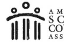 LFA Member Organizations
