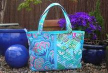 Dorrie's Makes, Bags and More